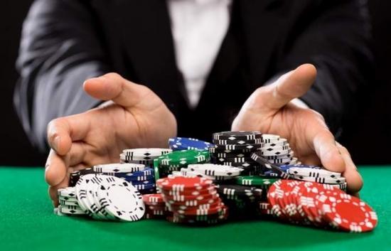 Советы для начинающих игроков онлайн-казино